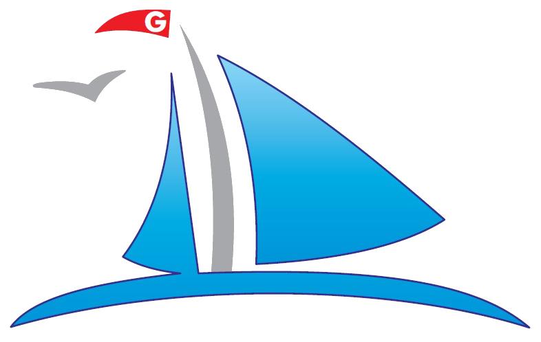 GARCOR Shipping S.r.l.